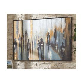 Petrica Wall Art