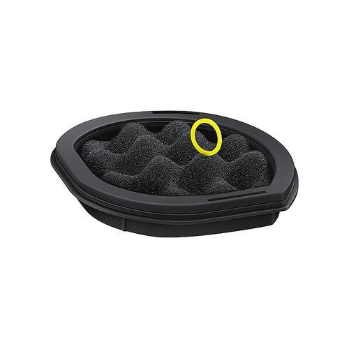 Samsung - VCA-RHF30 POWERbot Sponge Filter