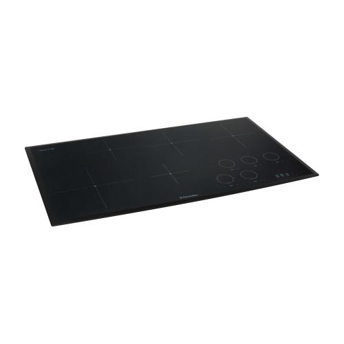 Electrolux - 36'' Induction Cooktop