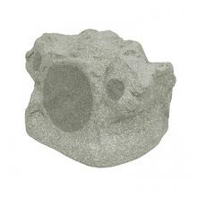 Stereo Input Rock Loudspeaker; 8-in. 2-Way-Speckled Granite RS8Si Speckled Granite Pro