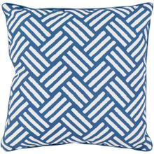 """View Product - Basketweave BW-001 16""""H x 16""""W"""