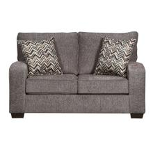 7077 Loveseat