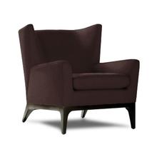 Fifth Avenue Cognac - Leather