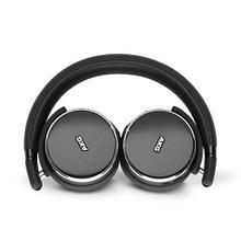 See Details - AKG N60 Noise Cancelling Headphones, Black