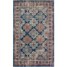 View Product - NOLAN 39CAF IN BLUE-MULTI