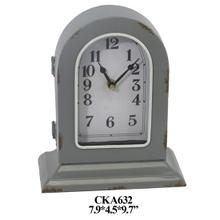 See Details - Table Clock 1