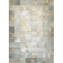 Chalet Tile - Ivory 0348/0611