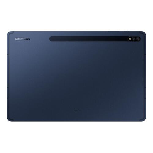 Galaxy Tab S7+, 256GB, Mystic Navy