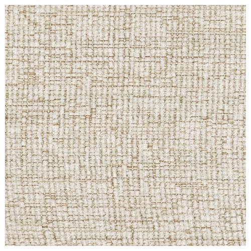 Gallery - Stoneleigh Sofa