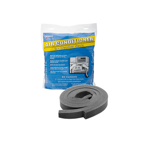 Product Image - Smart Choice Foam Weather Seal