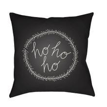 """Hohoho HDY-032 18"""" x 18"""""""