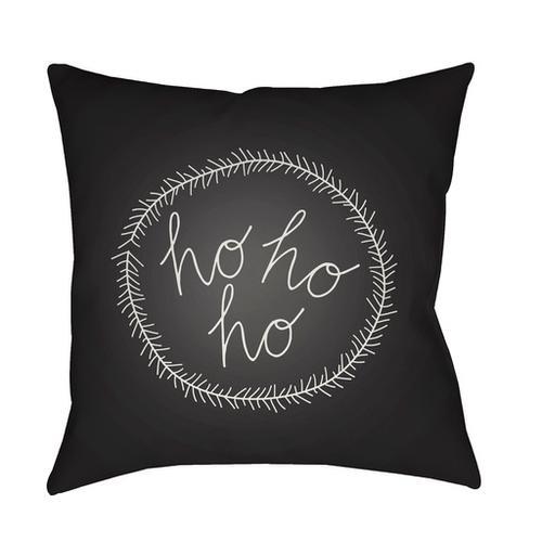 """Hohoho HDY-032 18""""H x 18""""W"""
