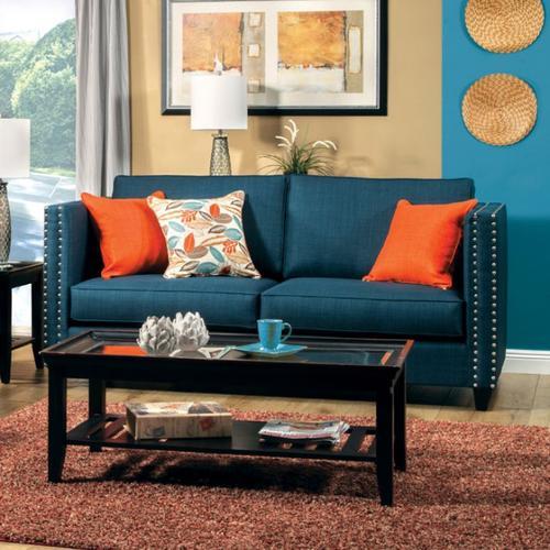Furniture of America - Palermo Sofa