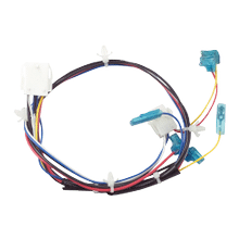 See Details - Harness Thermostat