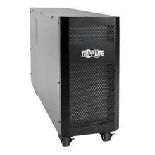 See Details - External 240V Battery Pack for Select Tripp Lite 400V 3-Phase SmartOnline UPS Systems