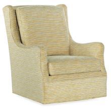 Living Room Bellamy Swivel Chair
