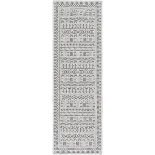 """La Casa LCS-2302 6'7"""" x 9'"""