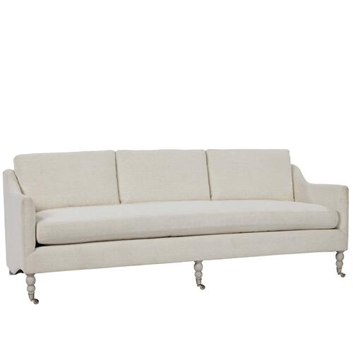 Product Image - Kiawah Sofa - Special Order
