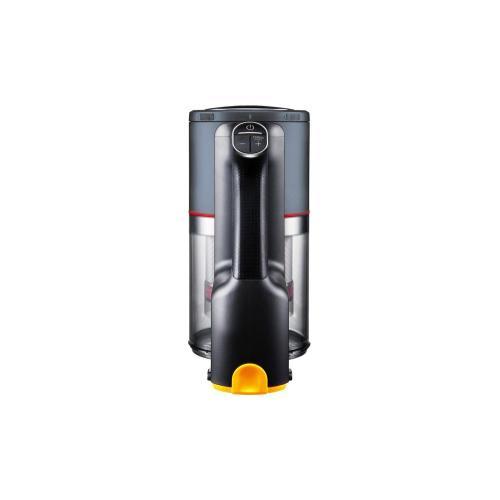 LG CordZero™ A9 Ultimate Cordless Stick Vacuum