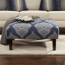 View Product - Waller Ottoman