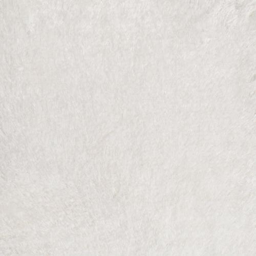 Roxy 47601 5'x7'6