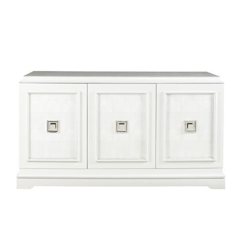 Rand 3-Door Cabinet
