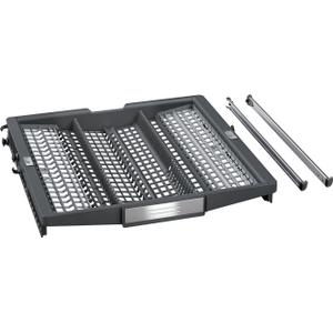 Cutlery Drawer DA041061