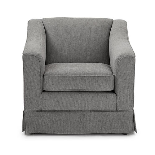EMELINE2SK Club Chair