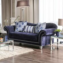 View Product - Safiya Love Seat