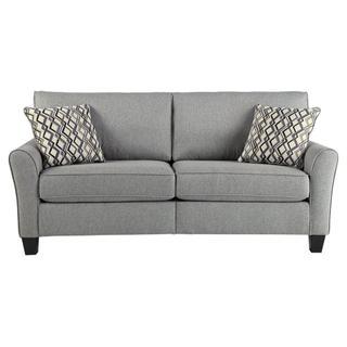 Strehela Sofa