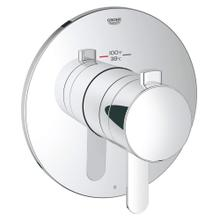 Grohflex Cosmopolitan Single Function Thermostatic Valve Trim