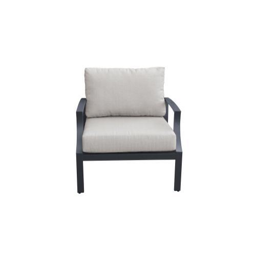 Tk Classics - Lexington Club Chair