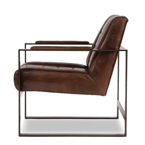 Stuttgart Chair