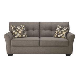 Ashley FurnitureSIGNATURE DESIGN BY ASHLETibbee Sofa