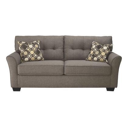 Tibbee Full Sofa Sleeper