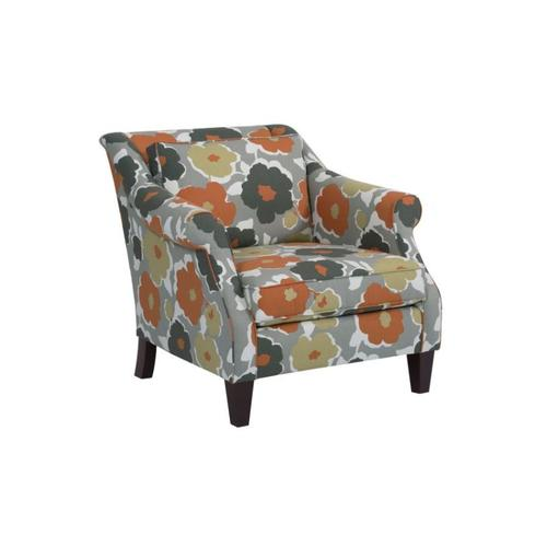 Dilworth Chair