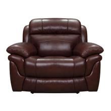 E2201 Edinburgh Pwr Chair 3520lv Brown