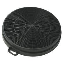 See Details - Charcoal Odor Filter