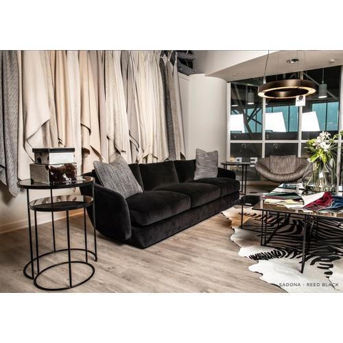 Sadona - American Leather