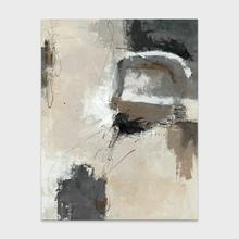 Product Image - Archaic 40x60