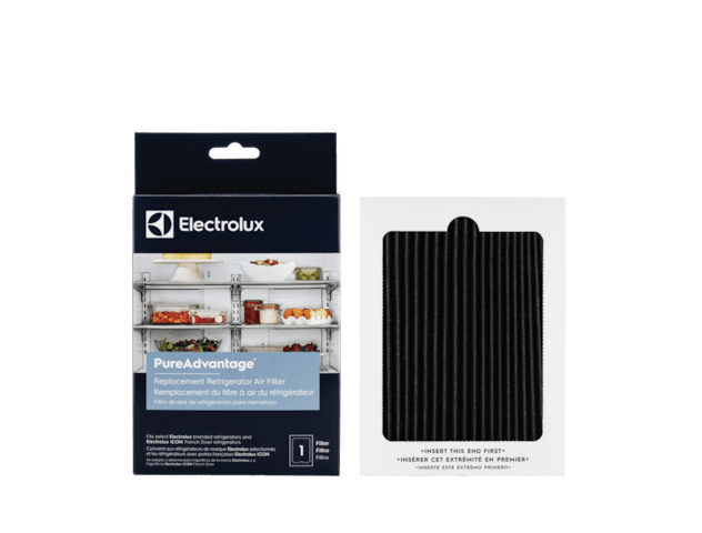 Electrolux PureAdvantage® Air Filter