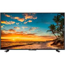 "49"" 4K Ultra HD TV"