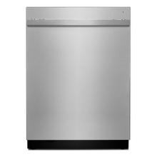 """See Details - NOIR™ 24"""" Built-In Dishwasher, 38 dBA"""