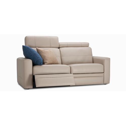 Jaymar - Silvano Apartment sofa (169-170)