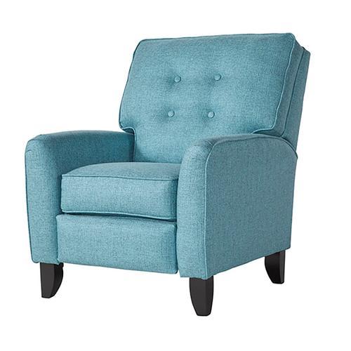 Hughes Furniture - 230 Reclining Chair