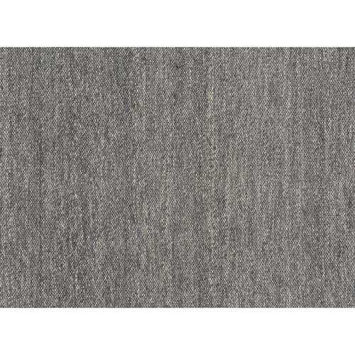 "Surya - Acacia ACC-2301 8'10"" x 12'"