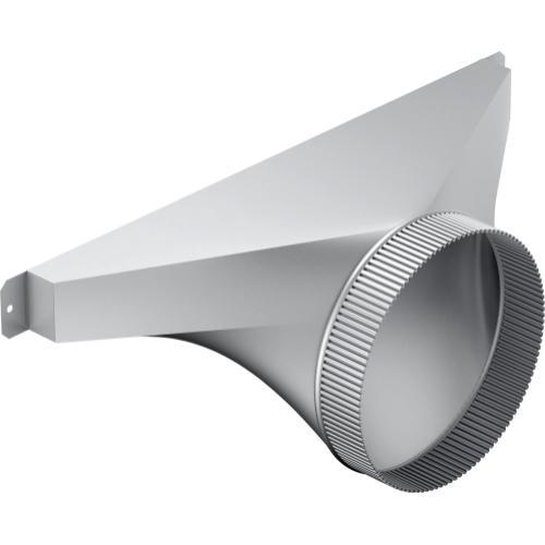 Ventilation Accessory CVTSIDE8