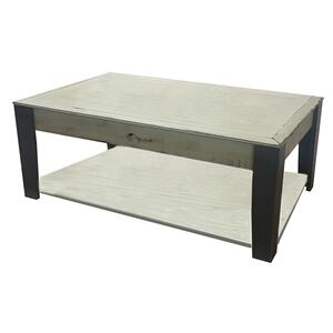 Terio Coffee Table
