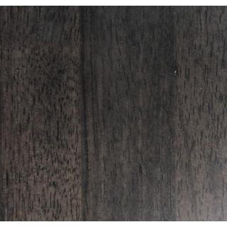 See Details - Brookview Cm=charcoal Mist