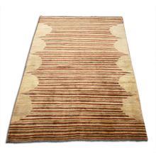 Afghan Veg Dye Carpet